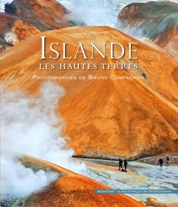 BRUNO COMPAGNON ISLANDE