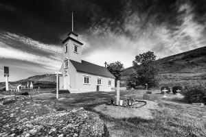 Iceland-photos-MG_1619-2