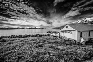 Iceland-photos-IMG_1752-2