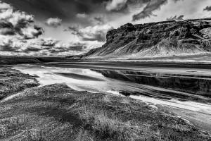 Iceland-photos-E30A2759