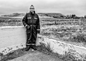 Iceland-photos-E30A3044