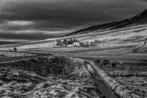 Iceland-photos-00035284