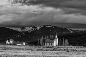 Iceland-photos-00035409