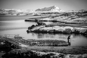 Iceland-photos-ISBC0876