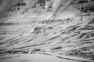 Iceland-photos-ISBC0916